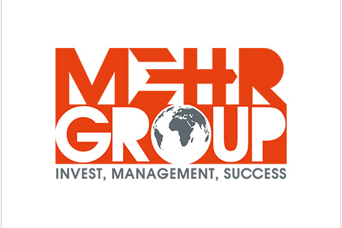 Mehr Group