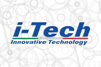 i tech logo elenco