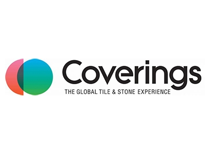 Logo_coverings