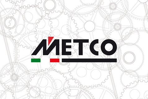 metco logo new elenco
