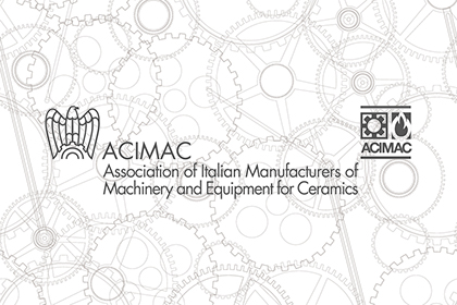 acimac logo NEW elenco