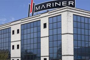 شرکت Ceramiche Mariner شیرهای .C.A.I را سفارش میدهد!