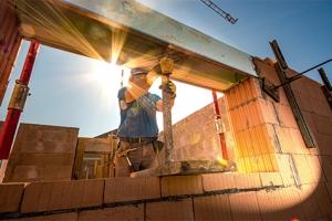 بازارهای ساخت و ساز اروپا در سایه همهگیری کرونا