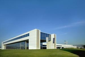 System Ceramics Open House برای نشان دادن فناوری برتر