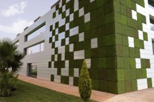 اظهارنامه محصول زیست محیطی برای کاشیهای اسپانیایی