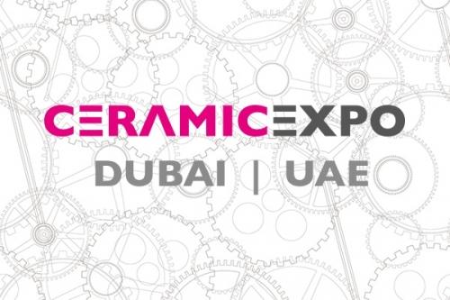 نخستین دوره نمایشگاه CERAMIC EXPO در ماه اکتبر در دبی برگزار میشود