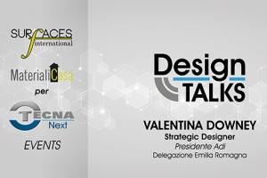 Tecna Next Design راهاندازی شد