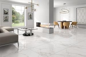 سرمایه گذاریهای جدید Kajaria Ceramics