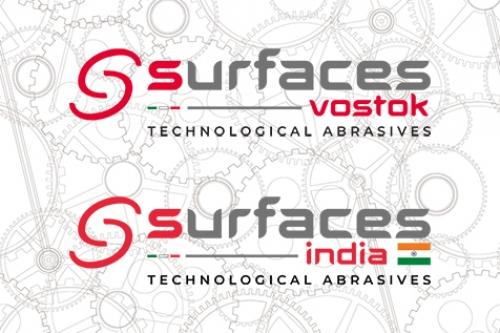 Surfaces Group با طرحهای بینالمللیسازی خود به پیش میرود