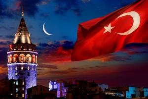 ترکیه: صادرات کاشی سرامیکی در 2020 همچنان در حال رشد است